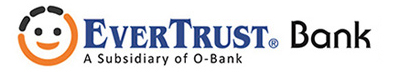 EverTrustBank