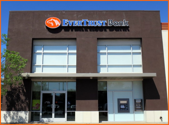 Cerritos Branch