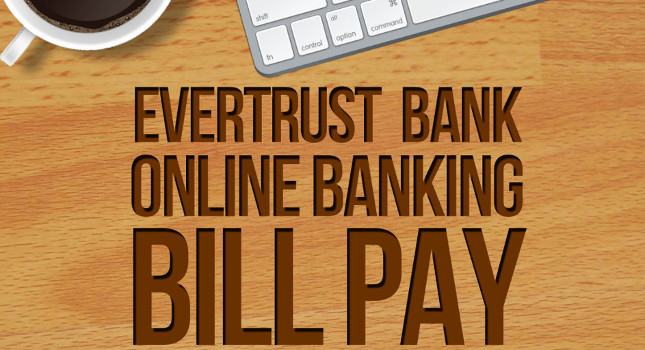 Online Banking and Billpay